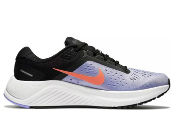 Nike Air Zoom Structure CZ6721-500