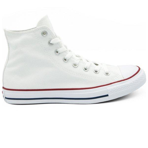 Converse Chuck Tayor All Star HI TOP M7650
