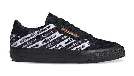 Adidas Continental EG8778
