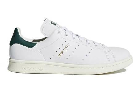Adidas Stan Smith FX5522
