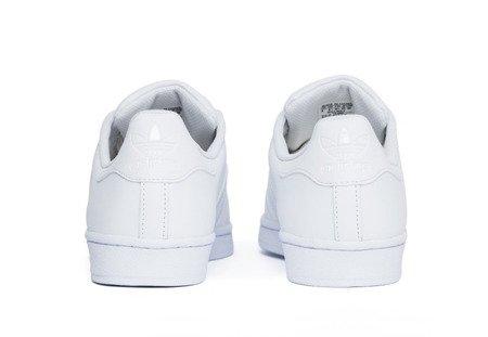 Buty Adidas Superstar B27136