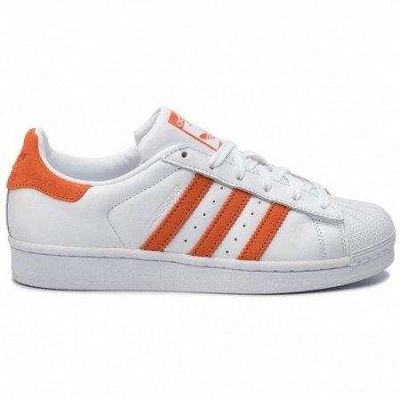 Buty Adidas Superstar EE4472