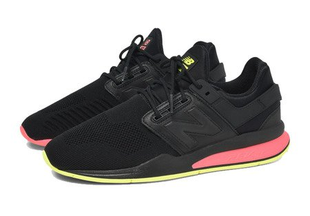 Buty New Balance MS247TT
