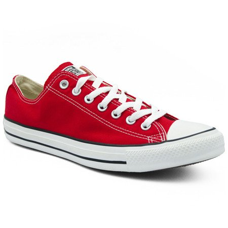 Converse Chuck Tayor All Star  M9696