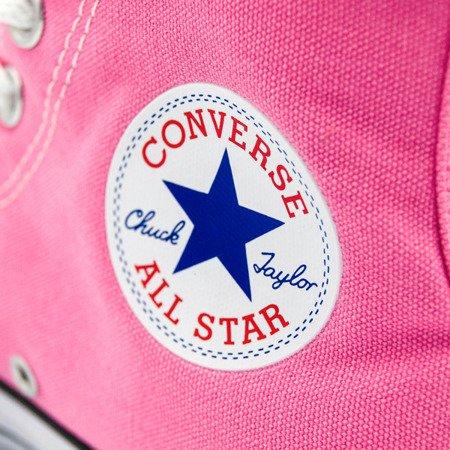 Converse Chuck Tayor All Star  HI TOP M9006