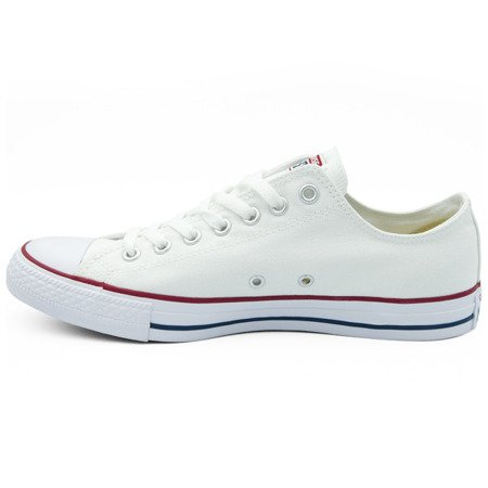 Converse Chuck Tayor All Star  M7652