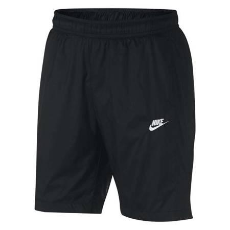 Krótkie Spodenki Nike Core TRK 927994-010