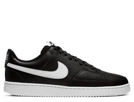 NIKE Court Vision Lo CD5463 001