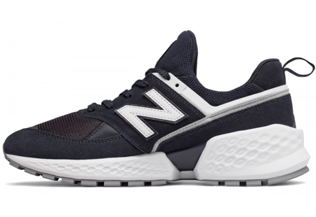 New Balance MS574NSA