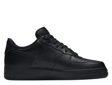 Nike Airforce 1 Low 07