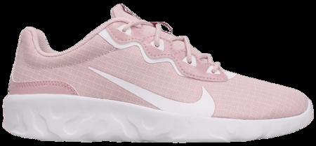 Nike Explore Strade CD7091-602
