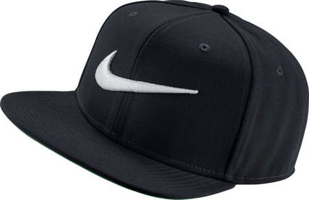 Nike PRO CAP SWOOSH CLASSIC  639534-011