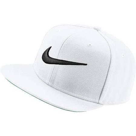 Nike PRO CAP SWOOSH CLASSIC 639534-100