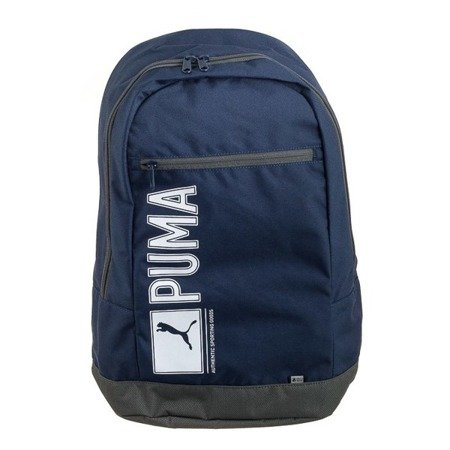 PUMA Pioneer Backpack I