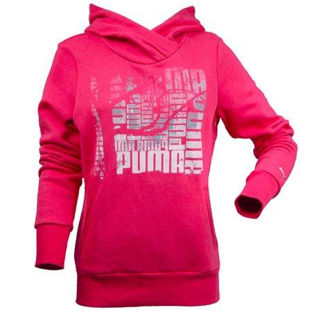 PUMA Virtual Pink
