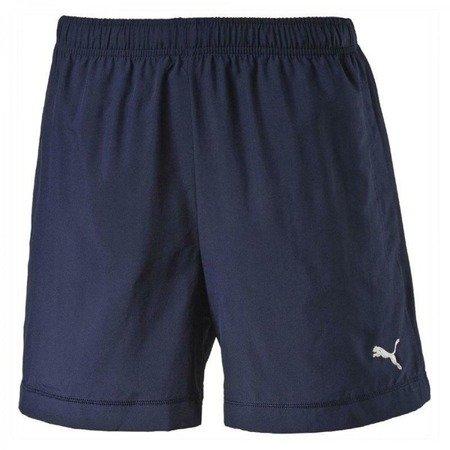Puma Woven Shorts