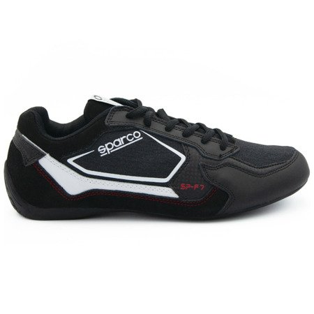 Sparco SP-F7