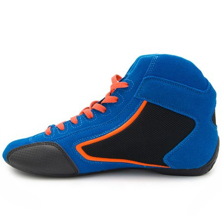 Sparco YAS-MID