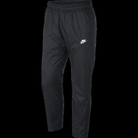 Spodnie Nike Core TRK 928002-011